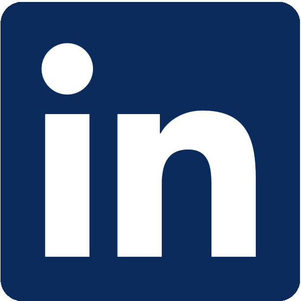 Peaceway Financial LinkedIn Account